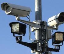 «Крымдорсвязь» станет оператором по внедрению системы фото- и видеофиксации нарушений ПДД