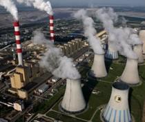 Ростех перенесёт сроки запуска крымских ТЭС