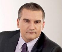 Аксёнов заявил об освоении 91% средств, предусмотренных на реализацию ФЦП развития Крыма в 2016 году