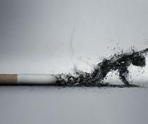 Минздрав предлагает навсегда запретить продажу табака