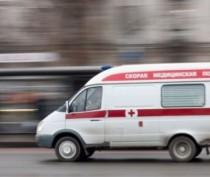 Новости Феодосии: Феодосийская «скорая» в праздничные дни выезжала на вызовы с 5-часовым опозданием