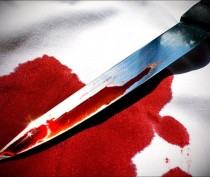 В Феодосии во время новогоднего застолья убили мужчину