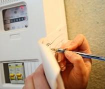 Расходы на электричество и воду, потребляемые при содержании общего имущества многоквартирных домов, войдут в квартплату