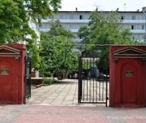 Феодосийский музей древностей презентует фотовыставку «Православие в Греции»