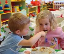 Очередь в детские сады Крыма за последние полгода увеличилась на тысячу человек