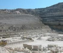 Почти полтора десятка новых месторождений полезных ископаемых открыто в Крыму за минувший год