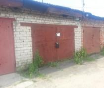 Парламент Крыма планирует разработать законопроект о порядке оформления земли гаражно-строительных кооперативов