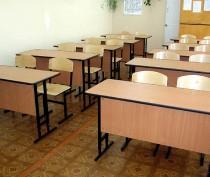 Более сотни образовательных учреждений Крыма получили отрицательное заключение Роспотребнадзора