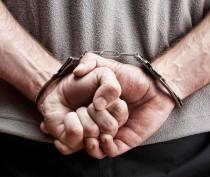 Аксёнов рассказал о заключении под стражу части чиновников дирекции по управлению ФЦП