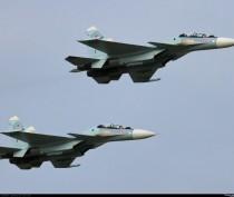 Разведывательные беспилотники НАТО активизировались вблизи Крыма