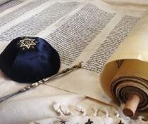 Центр изучения иудаизма откроется в Крыму