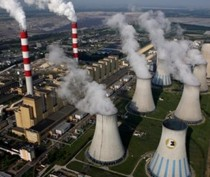 Крым и Севастополь оказались в хвосте экологического рейтинга России