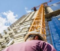 Минстрой Крыма даст второй шанс подрядчикам, не уложившимся в прошлом году в сроки строительства объектов ФЦП