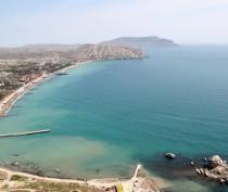 Торговый центр «Крым» станет площадкой для продвижения крымского турпродукта в Нижнем Новгороде