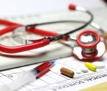Заболеваемость туберкулезом в Крыму продолжает превышать общероссийский показатель