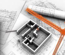 Строительные работы почти на сотне крымских объектов ФЦП начнутся в мае-июне