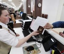 Кабмин изменил порядок замены и выдачи водительских прав