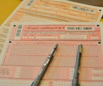 Крымчане с 2018 года не смогут выбирать между ЕГЭ и традиционным экзаменом