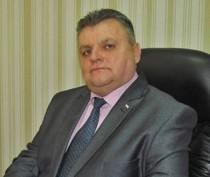 Глава администрации Красноперекопска Яцишин попался на взятке в 350 тыс руб