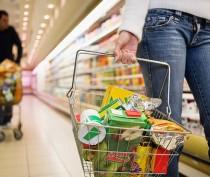 Крым и Севастополь находятся в лидерах рейтинга потребительской активности России