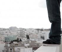 В Крыму за три месяца 13 подростков пытались совершить суицид