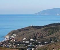 Минкурортов Крыма разработает турмаршруты в рамках проекта «Великий шелковый путь»