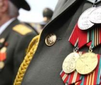 Крымские ветераны Великой Отечественной получат денежную выплату к 9 мая