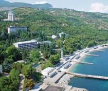 Аксенов уверен, что Крым способен стать самодостаточным регионом