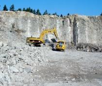 Аксёнов запретил выдачу разрешений на разработку месторождений полезных ископаемых, которые наносят ущерб экологии и местным жителям
