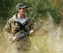 Минприроды предлагает ввести за пределами крымских заказников и заповедников зоны с полным запретом на охоту