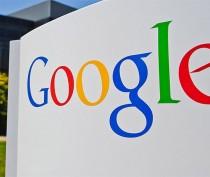 Компания Google согласилась снять санкции с Крыма