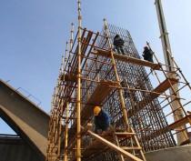 Порядка 500 объектов вошли в предварительный перечень запрещенных к строительству в Крыму