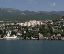 Главный архитектор Крыма попросила граждан и общественников помочь проконтролировать процесс составления итогового списка программы #СтопСамострой