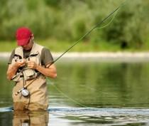 Минприроды Крыма оштрафовало частную фирму почти на полмиллиона рублей за организацию платной рыбалки