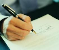 Регионы Крыма и Донбасса подпишут соглашения о побратимстве