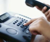 «ЖКХ Контроль» открывает «горячую линию» по вопросам вопросам подделки протоколов собраний собственников помещений