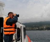 Крымские спасатели приступят к патрулированию на воде в первый день лета