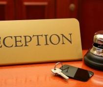 Качество услуг на крымских курортах не соответствует ценам – Аксёнов