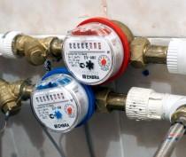 Мошенники склоняют крымчан к замене счетчиков воды по завышенной цене