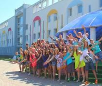 Роспотребнадзор признал все детские лагеря Крыма безопасными