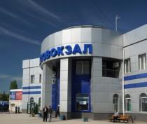 Пассажиры жалуются в «Крымавтотранс» на грубое поведение водителей и кассиров