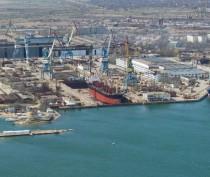 Девять крымских предприятий получат в июле 50 млн рублей на обновление мощностей