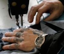 Общественный совет ФСИН предложил активнее использовать труд осужденных