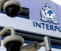 Крымская таможня помогла Интерполу найти разыскиваемый Испанией элитный автомобиль