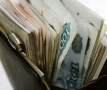 Госдума согласилась простить крымчанам долги