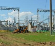 «Технопромэкспорт» получит кредит на ТЭС в Крыму и будет продавать электроэнергию