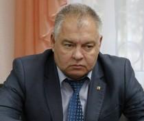 Экс-глава администрации Керчи Писарев получил восемь лет колонии и штраф 6,4 млн рублей за взятку
