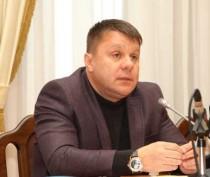 Депутат Госсовета Крыма Валерий Гриневич приговорен к 10 годам лишения свободы
