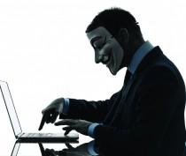 Госдума запретила пользоваться анонимайзерами