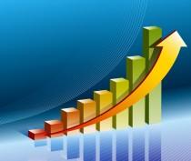 Расходы консолидированного бюджета Крыма выросли в первом полугодии более чем на четверть
